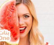 فوائد مذهلة لبذور البطيخ الأحمر