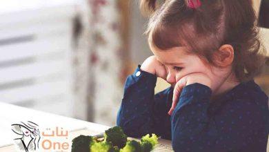 طرق علاج فقر الدم عند الأطفال