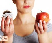أضرار السكريات على الجسم