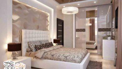 أفكار لتزيين غرف النوم