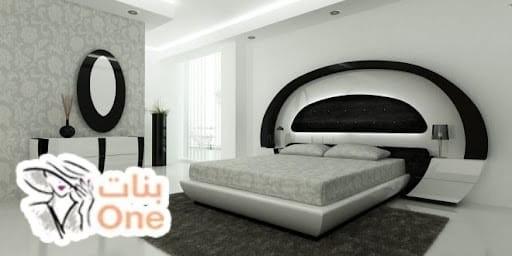 أجمل غرف نوم مودرن 2021 كاملة مصري