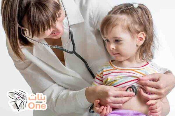 مرض نقص الخميرة الأسباب والعلاج