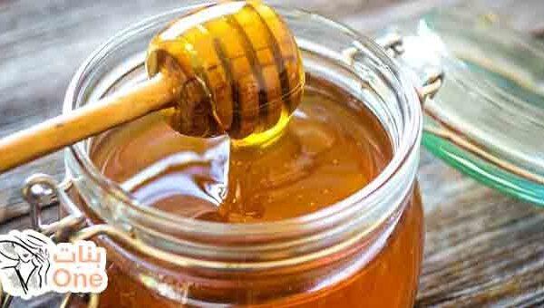 طرق استخدامات العسل في الطبخ