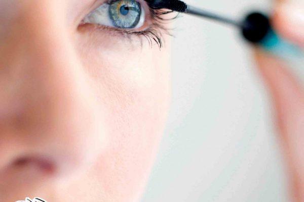نصائح لابراز جمال العينين