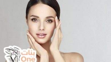 طريقة عمل مساج لشد الوجه وفوائده