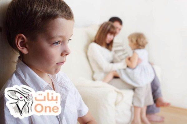 كيفية معرفة مرض التوحد عند الأطفال
