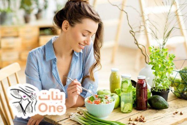 7 أكلات مريحة للمعدة والقولون