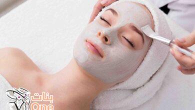 أفضل وصفة لعلاج نحافة الوجه