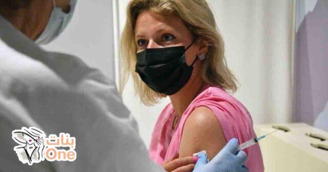 تطعيم الإنفلونزا الموسمية أهميته ومن يحتاج له
